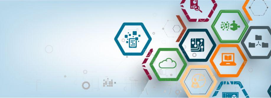 Association of African Digital Transformation Professionals