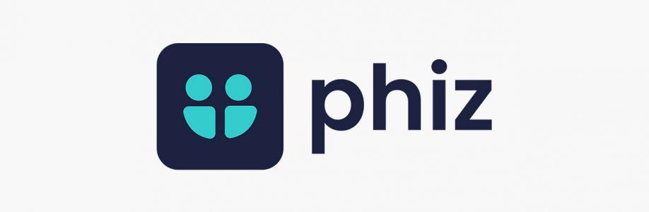 PhizAfrica